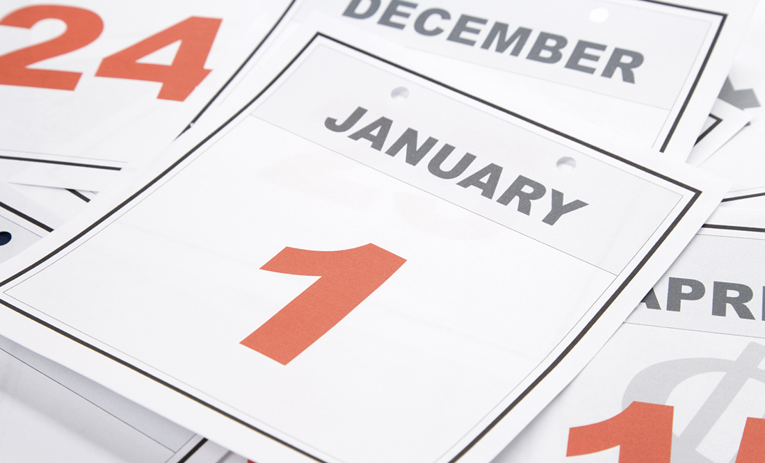 Get Things Right_ 10 Tips to Start a Successful Year