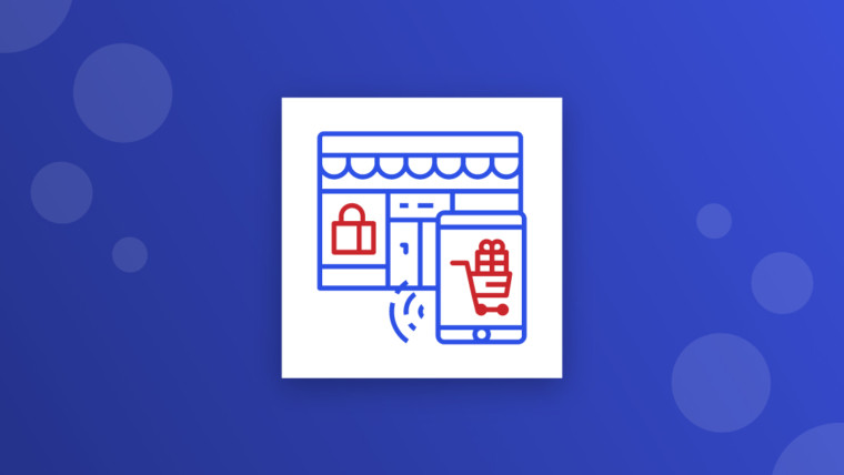 4 Technologies That Can Change Modern Retail Businesses