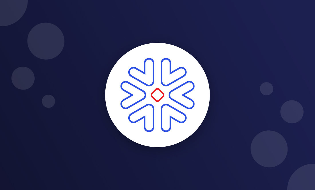 What Is Snowflake Database?
