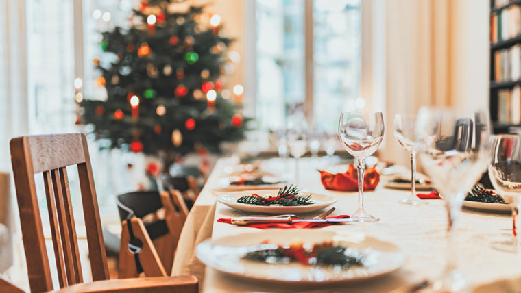 Tips To Celebrate the Holiday Season in Meaningful Ways