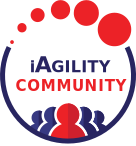 IAgility Community