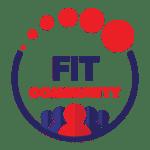 FIT Community