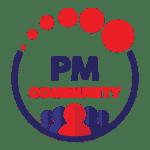 PM Community