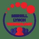 Merrill Lynch Technology
